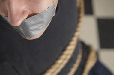 Во Львове три года искали преступника, похищавшего людей ради выкупа