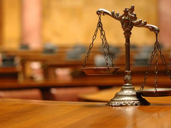 Сім'я судді з Волині має у власності землі, як 5 Луцьків