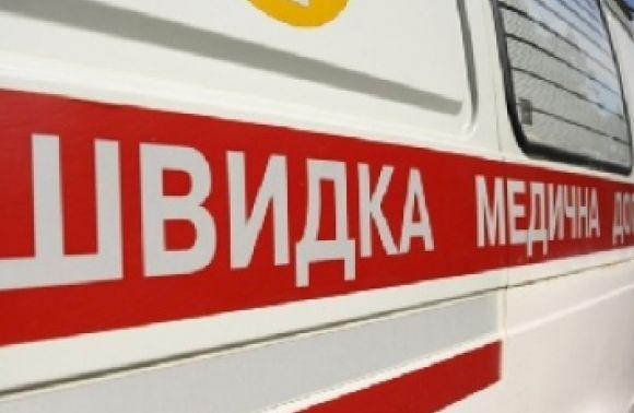 Вчора у Львові вчаділи троє дітей