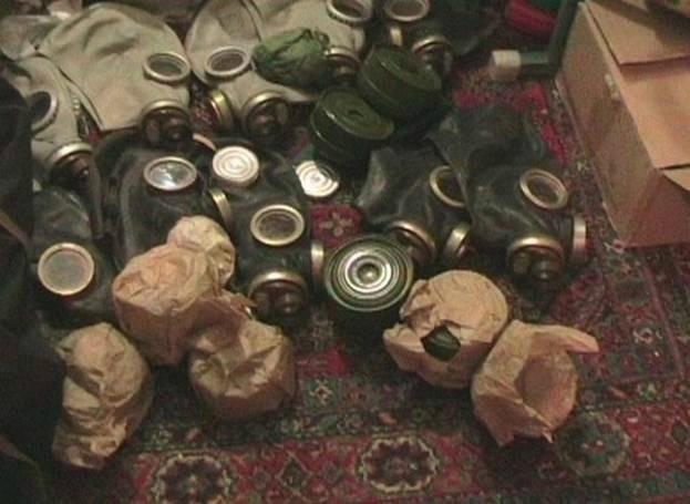 Ганьба: Поки Герої АТО воювали на Донбасі, тиловий офіцер крав у них їжу (ФОТО)