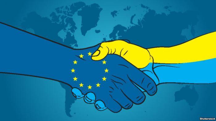 Львівським підприємствам пропонують запровадити лазерне маркування продукції, щоб вийти на ринок ЄС