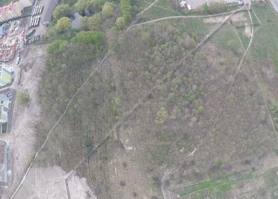 Депутати та громадськість домоглися, аби забудовник на Стрийській змінив проект забудови біля автовокзалу