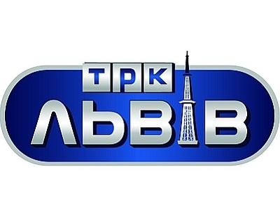 Три человека претендуют на пост гендиректора ТРК «Львов»