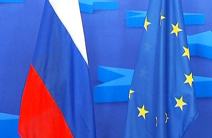 Євросоюз назвав російські санкції контрпродуктивними