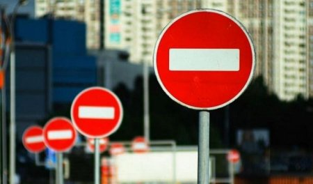 Ще одну вулицю Львова закривають на ремонт