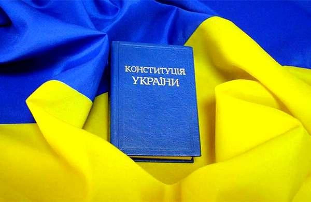 Генсек Ради Європи вітає проект змін до Конституції України щодо децентралізації