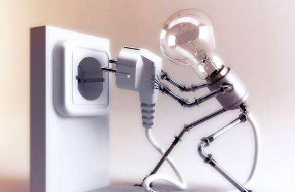 Сьогодні до вечора львів'яни сидітимуть без електрики