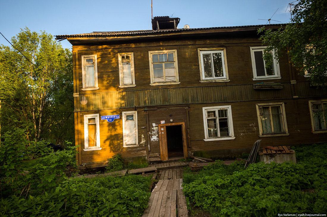 Поздравление мчс россии прикольное домов сип-панелей