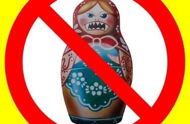 Русские Львова жалуются, что теряют контроль над городом (видео)