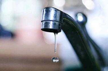 Жителі Борислава перекрили дорогу: вже 10 днів без води