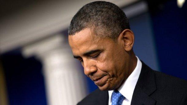 США продают оружие почти всему миру, но не в Украине, — эксперт