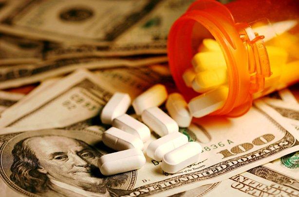 Зменшення фінансування медицини спровокує  розквіт корупції