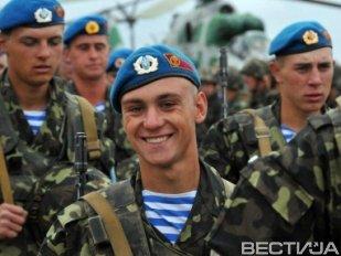 Сьогодні до Львова повертаються 200 героїв 80-ої бригади.