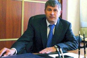 """""""Правий сектор"""" заявляє, що Ланьо хотів створити """"Закарпатську народну республіку"""""""