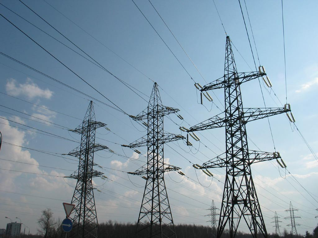 На Львівщині відновлено електропостачання у всіх населених пунктах