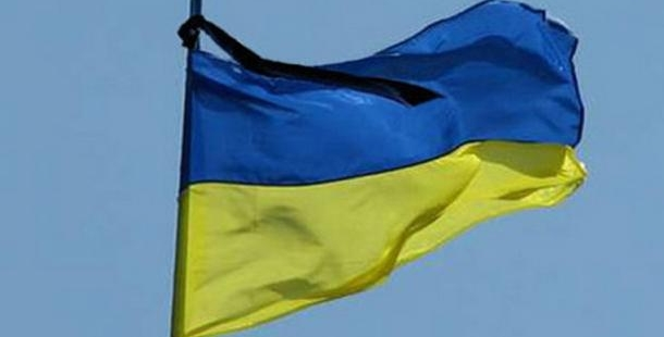 За минулу добу на сході України загинуло двоє українських військових