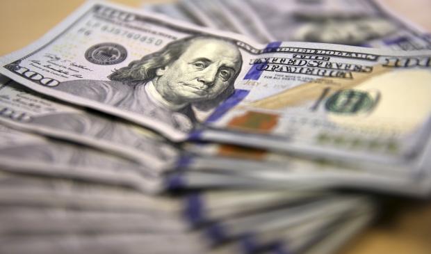 Госфинмониторинг обнаружил почти $1,5 млрд фиктивных инвестиций Януковича