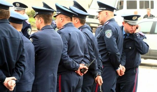 В Харькове произошел взрыв в студгородке