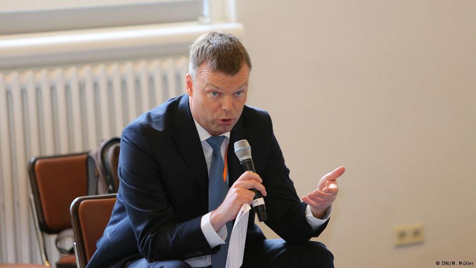 В ОБСЄ розкрили деталі нової угоди по Донбасу