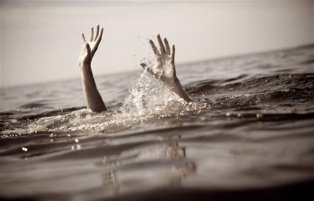 На Львівщині у ставку потонула 4-річна дитина