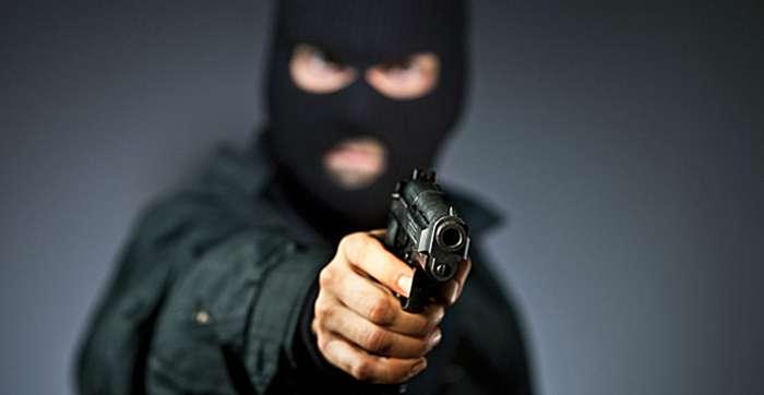 На Одещині молодики влаштували стрілянину біля дискотеки, є поранені
