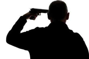 У Львові, на робочому місці, застрелився охоронець