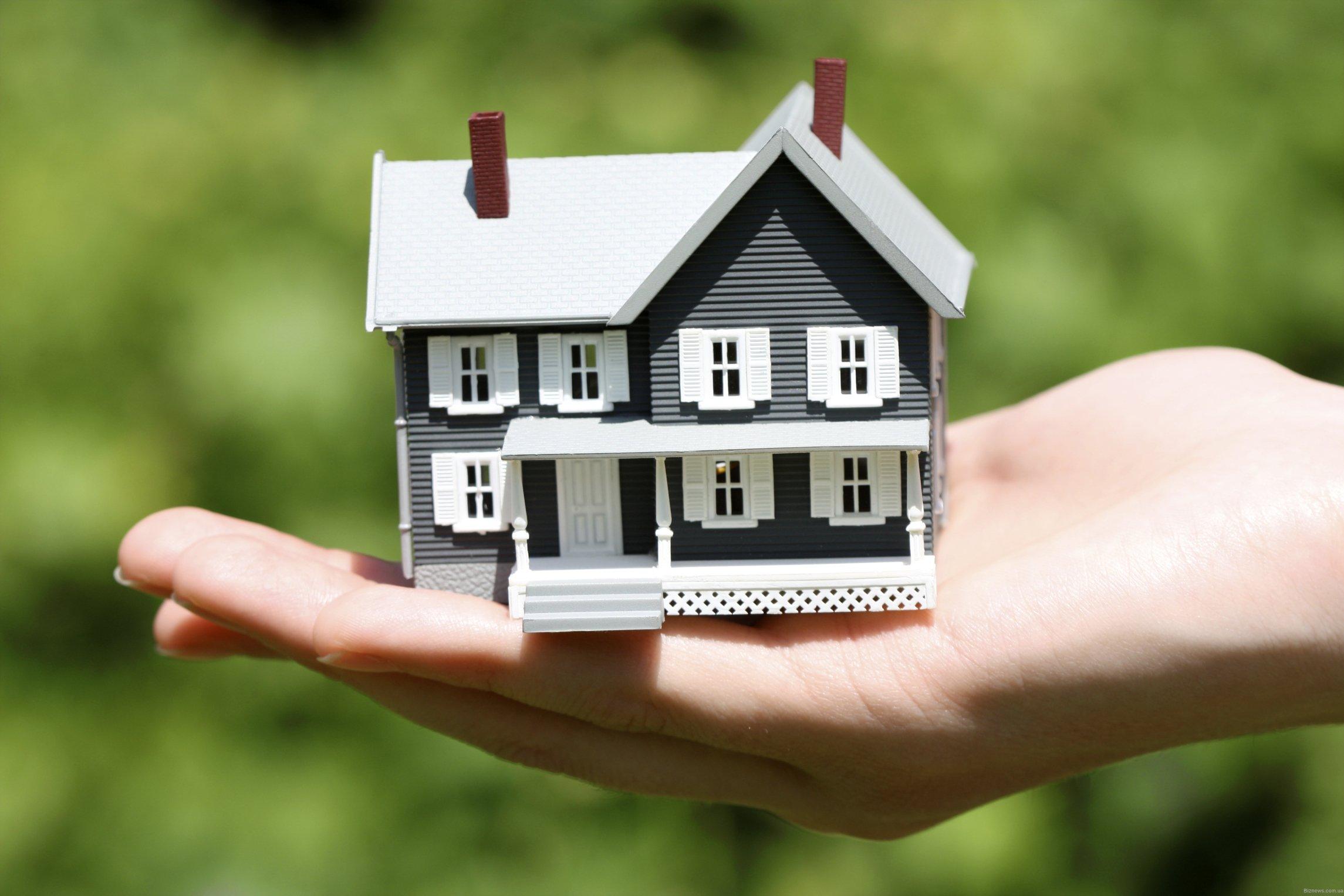 У Львові затвердили порядок переведення дачних будинків у житлові