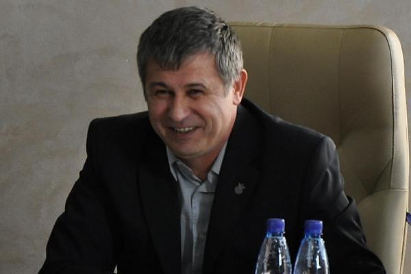 Депутат Ланьо втік за кордон, — джерело