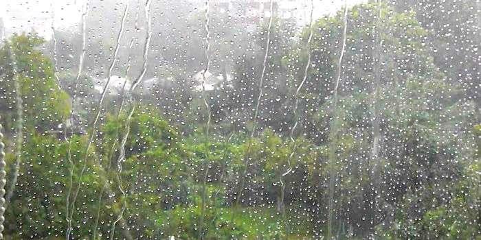 Из-за ливней и шквалов свыше 150 населенных пунктов остались без света