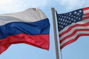 Армія США має бути готова протистояти РФ – нова воєнна стратегія Штатів