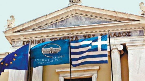 Как повлияют события в Греции на Украину