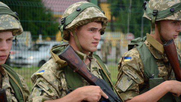 """Росія вважає військові навчання на Львівщині """"провокацією"""""""