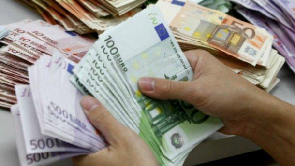 Швейцарія видала Україні шахрая, який вкрав майже 4 мільйони євро