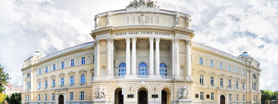 Цьогоріч найбільше вступників хочуть навчатися у вишах Львова