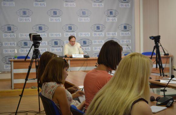Той, хто стане мером Львова зараз, потім претендуватиме на крісло Президента України