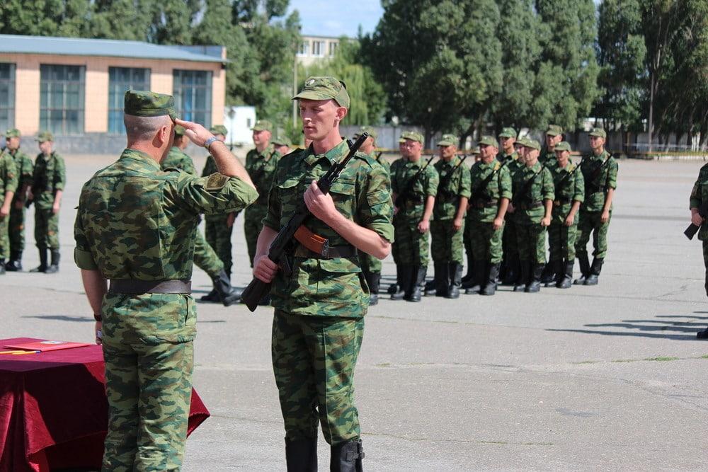 """Терористи """"ЛНР"""" похвалилися бойовим """"зеленим"""" поповненням: фотофакт"""
