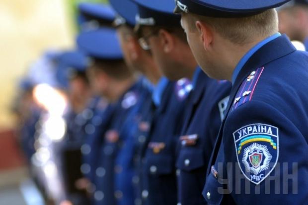 Львівська міліція затримала зловмисницю, яка ошукала чоловіка на 60 тисяч гривень