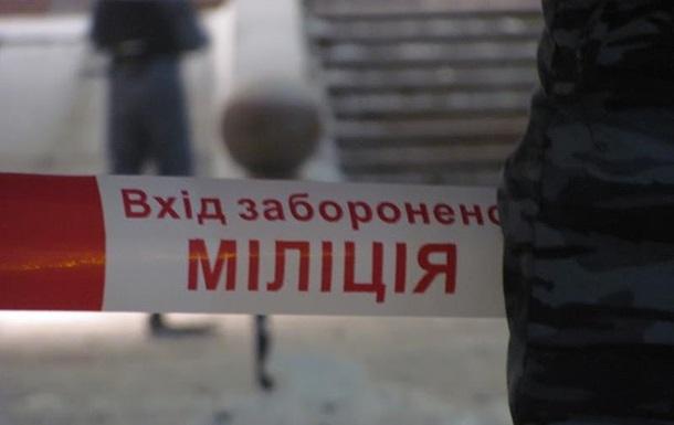 В Херсоне убили бизнесмена с азербайджанской общины – СМИ