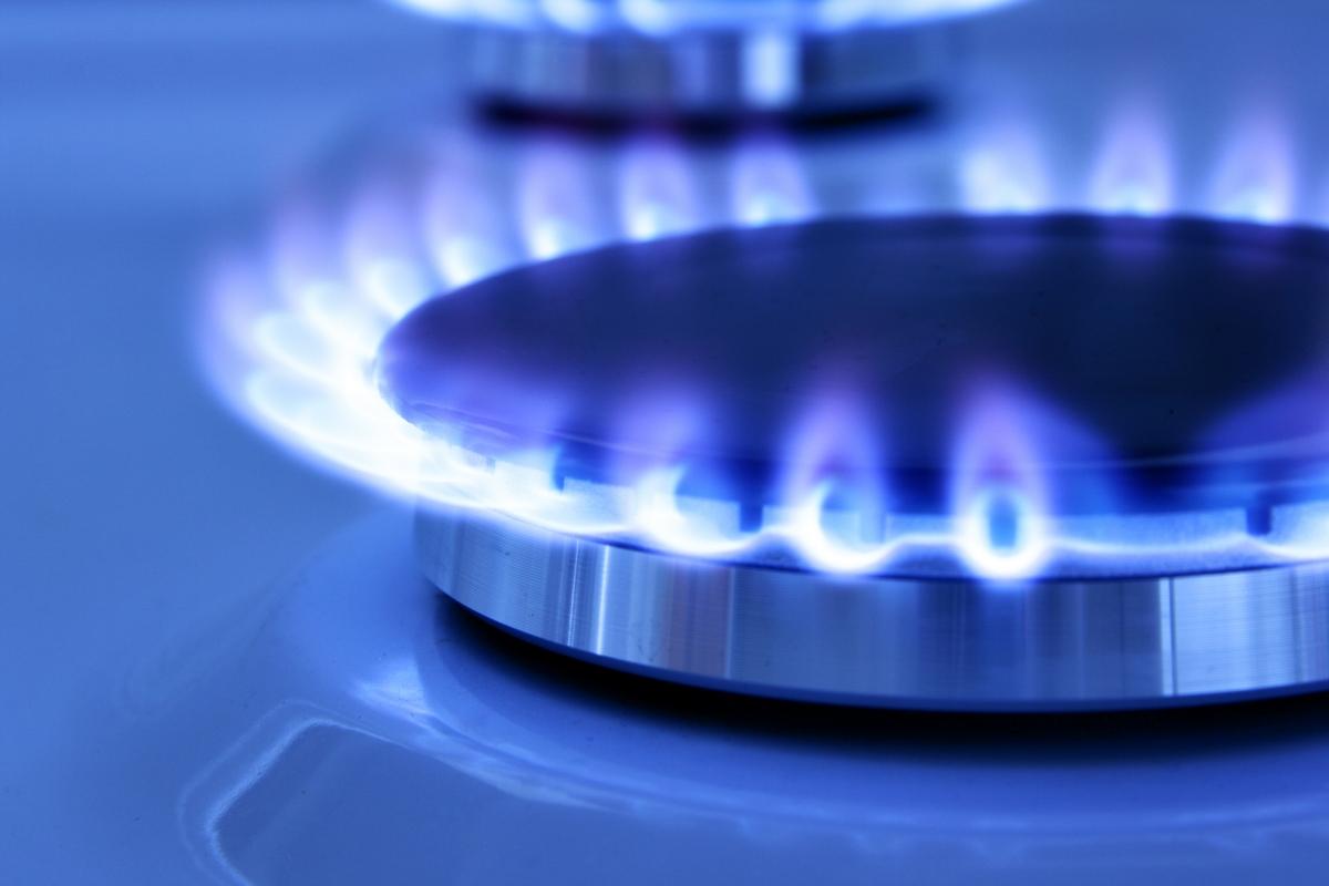 Газова угода України з Росією на 2015-2016 роки