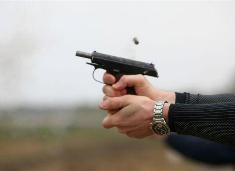 У заступницю Квіта стріляв співробітник МВС