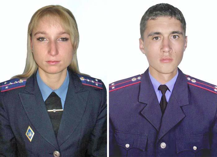 Пораненим від вибухів львівським міліціонерам виділили 155 тисяч
