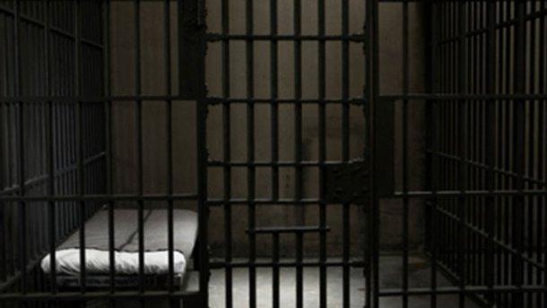 Помічник бойовиків отримав 8 років в'язниці за злив інформації