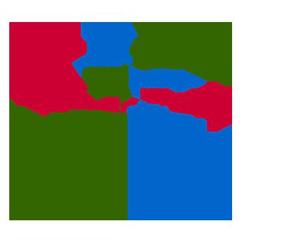 Знайдено автора сайту львівського метро