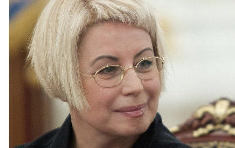 Як живуть жінки з Партії Регіонів, яка розв'язала війну на Донбасі (ФОТО)