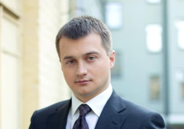 Народним депутатом України в 205-му окрузі обрано С.Березенка – ЦВК