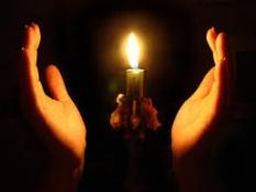 П'ятимісячна дівчинка, поранена в Мар'їнці, померла в лікарні