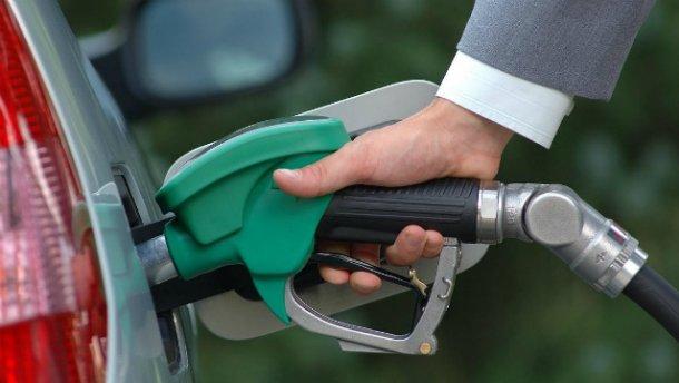 У Коломойского пугают подорожанием бензина до 35 гривен