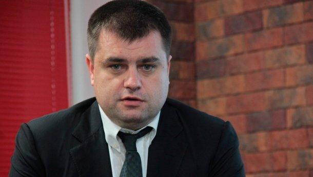 Проти керівника Сумщини відкрили три провадження, — депутат (Документ)