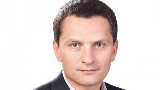 Депутата Київради спіймали на хабарі у мільйон гривень, — джерело
