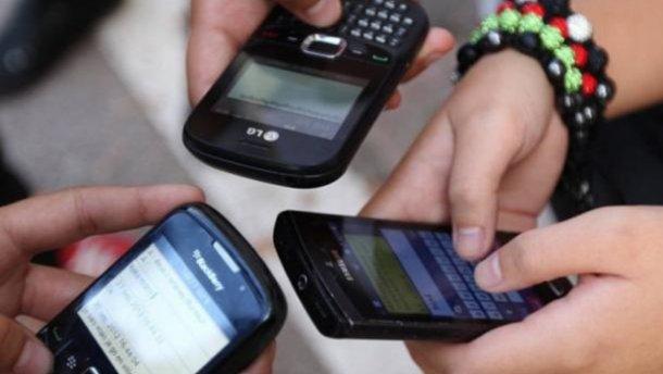 """У фейковій """"Донецькій республіці"""" мобільний оператор також фейковий"""